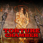 Torture Chamber by Halloween Sound Effects SPAM