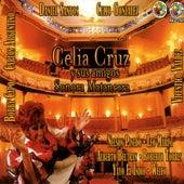 Celia Cruz Y Sus Amigos Sonora Matancera by Various Artists