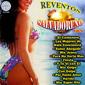 Reventon Salvadoreno Vol. 6 by Various Artists