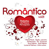 Romantico Vol. 11 by Various Artists