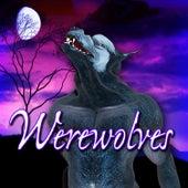 Werewolves by Halloween Sound Effects SPAM