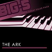 Big-5 : The Ark by Ark