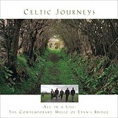 Celtic Journeys by Eden's Bridge