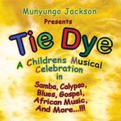 Tie Dye by Various Artists