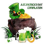 A St. Patrick's Day Compilation by Various Artists