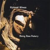 Rising Rose Bakery by Richard Bliwas
