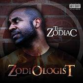 Zodiologist by Zodiac