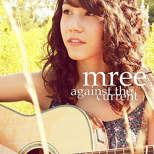 Against the Current by Mree