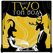 Duets by Two Ton Boa