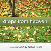 Drops From Heaven by Pablo Perez