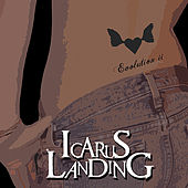 Evolution II by Icarus Landing