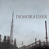 Conveyance by Demoraliser