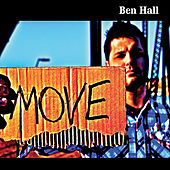 Move by Ben Hall