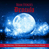 Bram Stoker's Dracula by Orson Welles
