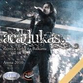 Aca Lukas - Najveca Zurka Na Balkanu by Aca Lukas