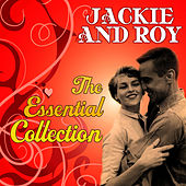The Essential Collection by Jackie and Roy