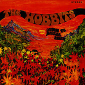 Down To Middle Earth by Hobbits