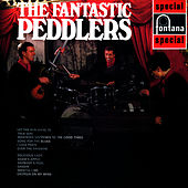 The Fantastic Peddlers by The Peddlers