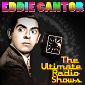 The Ultimate Radio Shows by Various Artists