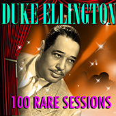 100 Rare Sessions by Various Artists