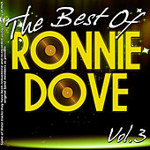 The Best Of Ronnie Dove Volume 3 by Ronnie Dove