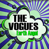 Earth Angel by The Vogues