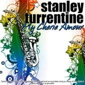 My Cherie Amour von Stanley Turrentine