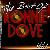 The Best Of Ronnie Dove Volume 1 by Ronnie Dove