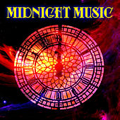 Midnight Music by Various Artists