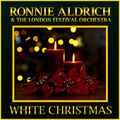 White Christmas by Ronnie Aldrich