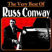 The Very Best Of by Russ Conway
