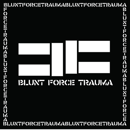 Blunt Force Trauma by Cavalera Conspiracy