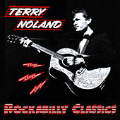 Rockabilly Classics by Various Artists