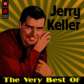 The Very Best Of by Jerry Keller