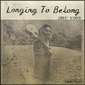 Longing To Belong by Eddie Vedder