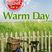Music For A Warm Day by Weather Delight