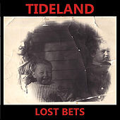 Lost Bets by Tideland