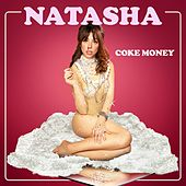 Coke Money by Natasha Leggero