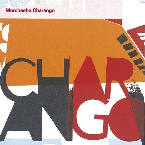 Charango by Morcheeba
