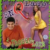 En Q Lado by Jhosse Lora