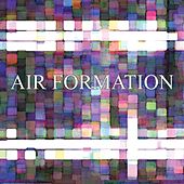 57 Octaves Below by Air Formation