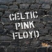 Celtic Pink Floyd by Celtic Pink Floyd