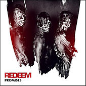 Promises by Redeem