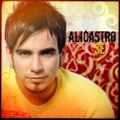 Se by Alicastro