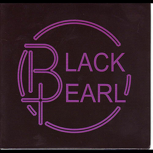 Six Song Sampler by Black Pearl