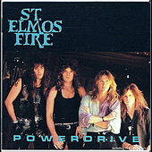Powerdrive by St. Elmos Fire