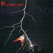 St. Elmo's Fire by St. Elmos Fire