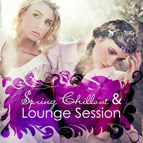 Spring Chillout & Lounge Session 2011 incl. 30 Tracks by Various Artists