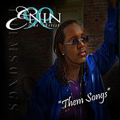 Them Songs by Enin