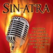 SIN-atra by Billy Sheehan